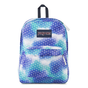 JanSport Superbreak Backpack JanSport Superbreak Backpack 1823b89f39a68