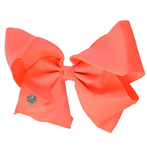 JoJo Siwa Hair Bow