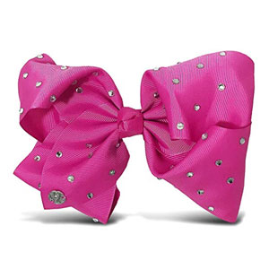 Vanilla Neapolitan Crown Bowtie Roblox Best Gifts For 10 Year Old Girls 2020 Beauty And More