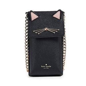 Kate Spade Cross Body Phone Case
