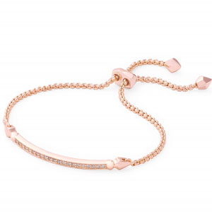 Kendra Scott Ott Friendship Bracelet
