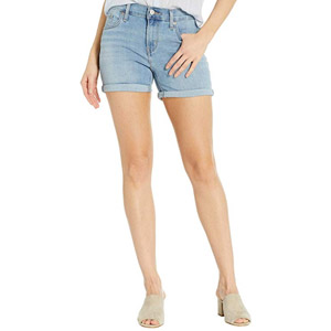 Levis Mid Length Shorts