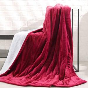 MaxKare Electric Blanket