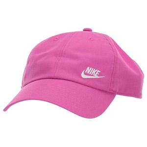 Nike Futura Classic Cap