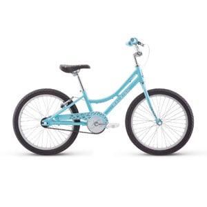 RALEIGH Bikes Jazzi 12 Kids Bike