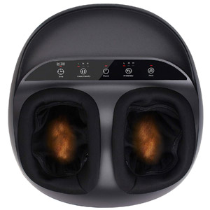 RENPHO Shiatsu Foot Massager
