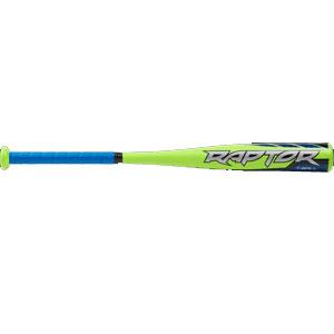 Rawlings Raptor USA Youth T-Ball Bat Series