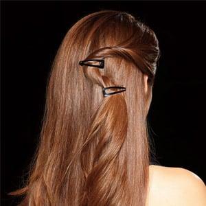 Revlon Hair Clips