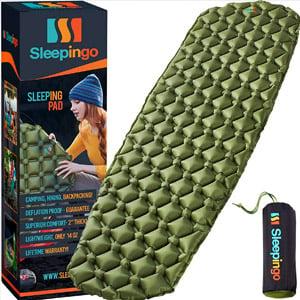 Sleepingo Sleeping Pad