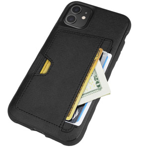 Smartish Wallet Case