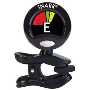 Snark SN5X Clip-On Tuner