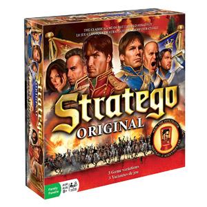 Stratego Original