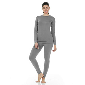 Thermajane Thermal Underwear