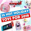 hot-holiday-toys-2018-square