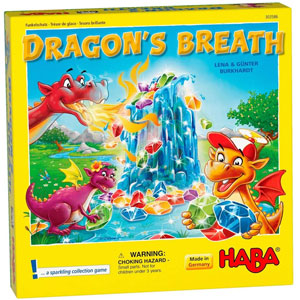 HABA Dragons Breath