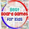 best-board-games-for-kids-square