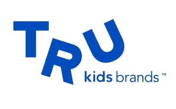 TRU Kids Brands