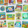best-board-games-for-toddlers-square