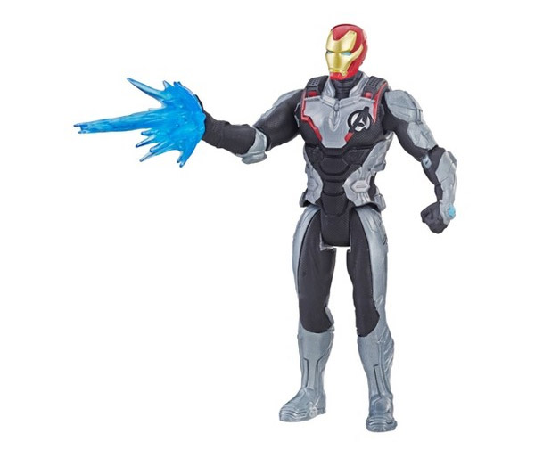 MARVEL AVENGERS: ENDGAME 6-INCH Figure Assortment