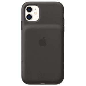 Apple Smart Battery Case (iPhone 11)