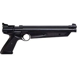 Crosman American Classic Multi Pump Pneumatic Pellet Air Pistol