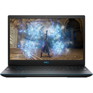 """Dell G3 15.6"""" Gaming Laptop (2019)"""