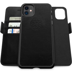 Dreem iPhone 11 Wallet Case