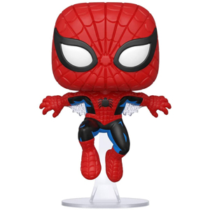 Funko POP! Marvel 80th First Appearance Spider-Man