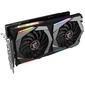 MSI Gaming GeForce RTX 2060 Graphics Card