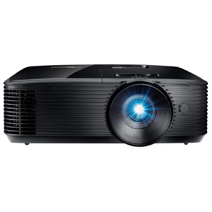 Optoma HD146X Projector