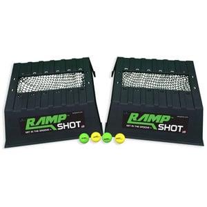 RampShot