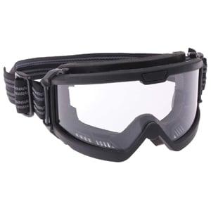 Rothco OTG Ballistic Goggles