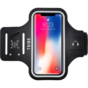 TRIBE Armband Case for iPhone 11