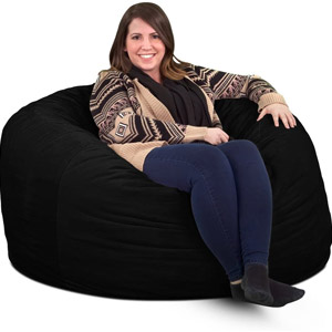 Ultimate Sack Bean Bag Chair 4000