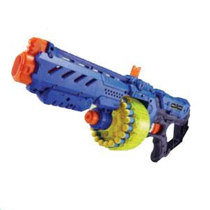 X-Shot Ninja Quick Scope Blaster