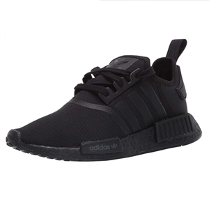 adidas Originals Mens NMD R1 Boost
