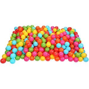 "BalanceFrom 2.3"" Pit Balls"