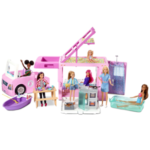 138 Piece Building Brick Toy Play Set for Kids Figurines and Accessories Included Hape PolyM Space Adventure Rocket Construction Kit