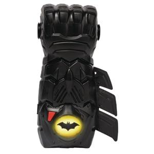 DC Batman Gauntlet