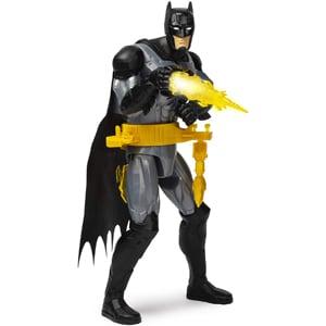 DC Rapid Change Utility Belt Batman