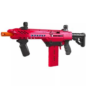 Dart Zone Pro Mk1.1