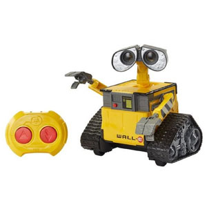 Disney•Pixar Hello Wall-E