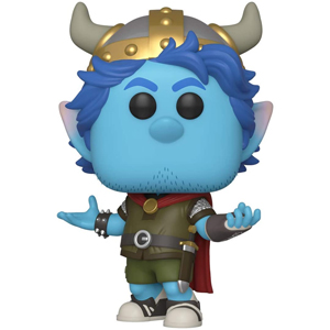 Funko POP! Onward