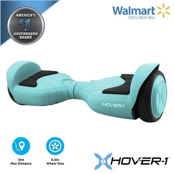 Hover-1 Hoverboard
