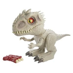 Jurassic World Feeding Frenzy Indominous Rex