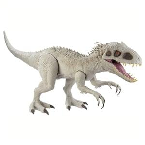 Jurassic World Super Colossus Indominous Rex