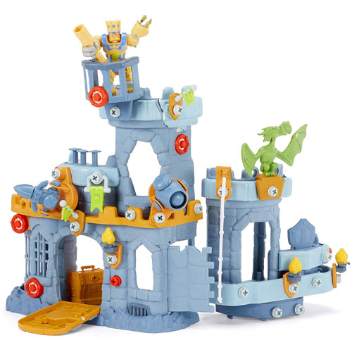 https://toybuzz.org/wp-content/uploads/2019/10/Little-Tikes-Kingdom-Builders-Hex-Castle.jpg