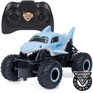 Monster Jam Megalodon Storm RC