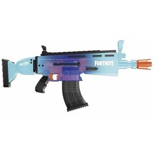NERF Fortnite AR-Rippley Blaster