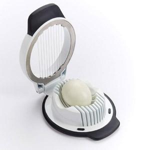 OXO Good Grips Egg Slicer